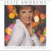 Couverture de l'album Greatest Christmas Songs