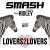Cover of the track Lovers2Lovers