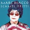 Couverture de l'album Scampi Fritti