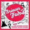 Cover of the album Brincar Aos Fados