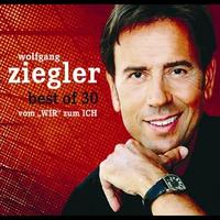 """Cover of the track Best of 30 - Vom """"Wir"""" zum Ich"""