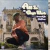 Couverture du titre All In a Day's Work (feat. brandUn DeShay)
