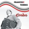 Cover of the album Credo - EP