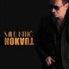 Couverture de l'album Nokaut