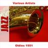 Cover of the track Diesen Tango tanz' ich nur mit dir