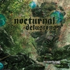 Cover of the album Nocturnal Delusions