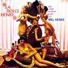 Cover of the album La Dolce Henke - The Mad Musical World of Mel Henke