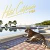 Cover of the album Hotel California (Deluxe Version)