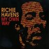 Couverture de l'album My Own Way