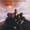 Cover of the album 1990