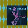 Couverture de l'album The Steamer