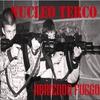 Cover of the album Abriendo Fuego