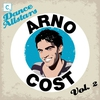 Couverture de l'album Cr2 Dance Allstars, Vol. 2: Arno Cost
