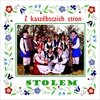 Cover of the album Z Kaszubskich Stron