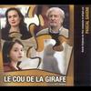 Cover of the album Le Cou De La Girafe