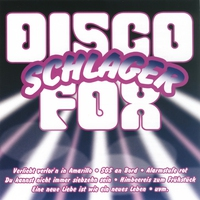 Cover of the track Disco-Schlager Fox