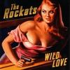 Couverture de l'album Wild Love