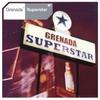 Cover of the album Superstar
