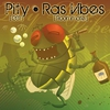 Cover of the album Pity - Single