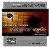 Couverture de l'album The Best of Turkish Rap & RnB Vol. 1