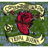 Cover of the album Yerba Buena