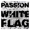 Couverture de l'album White Flag (Deluxe Edition)