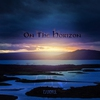 Cover of the album On the Horizon