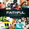Cover of the album Tu ne changes pas