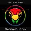 Couverture de l'album Ragga Buggin - EP