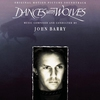 Cover of the album Dances With Wolves: Original Motion Picture Soundtrack