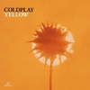 Cover of the album Yellow - Single