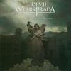 Cover of the album Dear Love: A Beautiful Discord