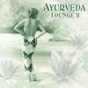 Cover of the album Ayurveda Lounge II