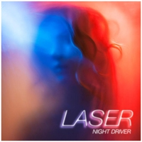 Cover of the track Night Driver