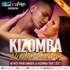 Cover of the album Kizomba (Party Hits 2015)