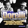 Couverture de l'album Love In Portofino
