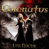 Couverture de l'album Lux Noctis