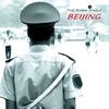 Couverture de l'album Beijing - Single