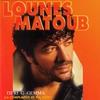 Cover of the album La complainte de ma mère
