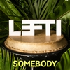Cover of the album Somebody - Single