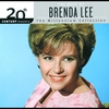 Cover of the album 20th Century Masters - The Millennium Collection: The Best of Brenda Lee
