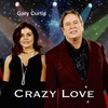 Cover of the album Crazy Love - Single