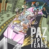 Cover of the album Diplo Tears - Single