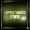 Cover of the track Pong