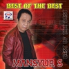 Cover of the album Best of the Best Mansyur S