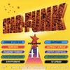 Couverture de l'album Star-Funk ((Volume 41))
