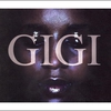 Couverture de l'album GIGI
