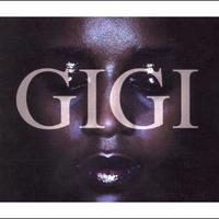 Cover of the track GIGI