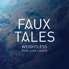 Cover of the album Weightless (feat. Luke Cusato) - Single