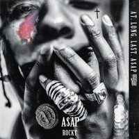 Cover of the track At.Long.Last.A$AP